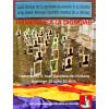 Chiclana (Cádiz): Homenaje a la dignidad