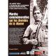 """Marche commémorativa sur les chemins de la """"Nueve"""""""