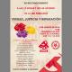 En reconocimiento a las 13 Rosas y los 43 jóvenes de la JSU fusilados