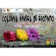 78 Aniversario de la Columna Minera de Riotinto
