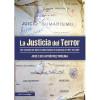 'La justicia del terror' radiografía los procesos de 1937 en la provincia