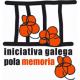 Rexeitar a dedicación do Día das Letras Galegas 2015 a Xosé Filgueira Valverde