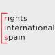 """""""España debe asumir sus obligaciones internacionales"""" Informe ONU sobre desapariciones forzadas"""