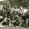 La guerrilla en Andalucía