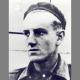 Hans Landauer, el último brigadista austriaco