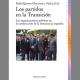 Entrevista a Rafael Quirosa-Cheyruze y Muñoz