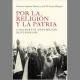 """Espinosa Maestre: """"La Iglesia no es que apoyara a los militares, es que estaba con los militares"""""""