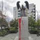 Mérida confirma que otra escultura de López Burgos ocupará la plaza de Bibataubín en Granada