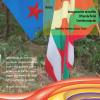 El Mazucu: Homenaje a los milicianos y a la solidaridad antifascista