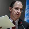 Informe del Relator Especial de la ONU sobre la promoción de la verdad, la justicia, la reparación y las garantías de no repetición