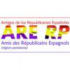 Petición de una calle dedicada a los republicanos españoles