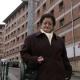 """Fallece Esther Amaro, una de las activistas de la """"huelgona"""" de 1962"""