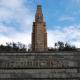 """Ceuta: El franquismo del Llano Amarillo será """"enterrado en la cuneta"""" del Hacho"""