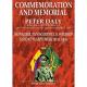 Conmemoración Homenaje al Brigadista irlandés Peter Daly