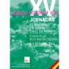 XV Jornadas El Maquis en Santa Cruz de Moya