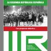 La memoria histórica entra en los institutos y en la educación de adultos de Andalucía