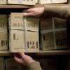 """""""Sin los archivos militares sería muy difícil entender la dinámica represiva de la dictadura"""""""