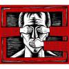 Argentina impulsa una ley para prohibir amnistías a los criminales de la dictadura