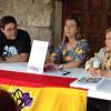El ayuntamiento de Tendilla (Guadalajara) cierra sus puertas a las víctimas del franquismo