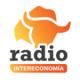 España critica que la ONU investigue sobre crímenes cometidos en la guerra civil