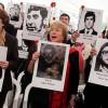 Chile: Bachelet anuncia la nulidad de la Ley de Amnistía promulgada por Pinochet