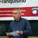 """Podemos veta la presencia de un antiguo militante del FRAP en un debate sobre la película """"Salvador"""""""