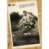 El documental ´A Volta dos 9´ se estrena en Vigo al negar Nigrán el salón de actos