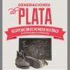 """""""Generaciones de Plata"""""""