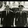 España financió a la dictadura de Videla