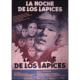 La dictadura argentina de 1976-1983: cinco películas sobre el horror que España financió