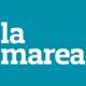 Ronda (Málaga): Familiares de fusilados se oponen a la exhumación de una fosa