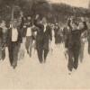 Los antecedentes: Octubre de 1934