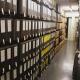 El Senado rechaza que los archivos secretos sean públicos a los 30 años