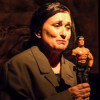 """""""María La Jabalina"""". Una heroína del franquismo"""