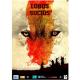 """La película """"Lobos Sucios"""" recupera el recuerdo de las minas nazis en Galicia"""