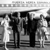 España conocía la existencia de campos de concentración en Argentina