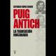 Caso Puig Antich: por qué el poder judicial no cuestiona su pasado franquista