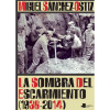 """Sánchez-Ostiz: """"El Escarmiento del 36 sigue vivo, su sombra se alarga día a día"""""""