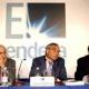 La juez argentina ordena detener a los ex ministros Martín Villa y Utrera Molina por crímenes del franquismo