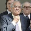 Argentina ordena detener al exministro Martín Villa y a otros 19 imputados por crímenes del franquismo