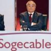 Una juez argentina ordena detener a Utrera Molina y 20 cargos franquistas