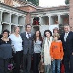 Petere29-10-2009_IMG_0143_BB
