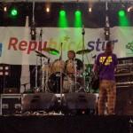 Republicastur_5869