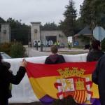 03_2009-11-21_Entrada Valle_B