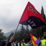 04_2009-11-21_Bandedras_CNT