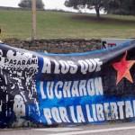 15_2009-11-21_PancartaNopasarán