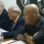Carlos Berzosa, Julio Aróstegui y Fernando Hernandez_b