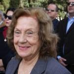 Soledad Serrano hija del comandante Raimundo Serrano, exiliado a Mexico_B