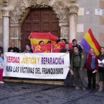 Toledo2009-11-22_5_B