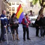 Toledo2009-11-22_7_B